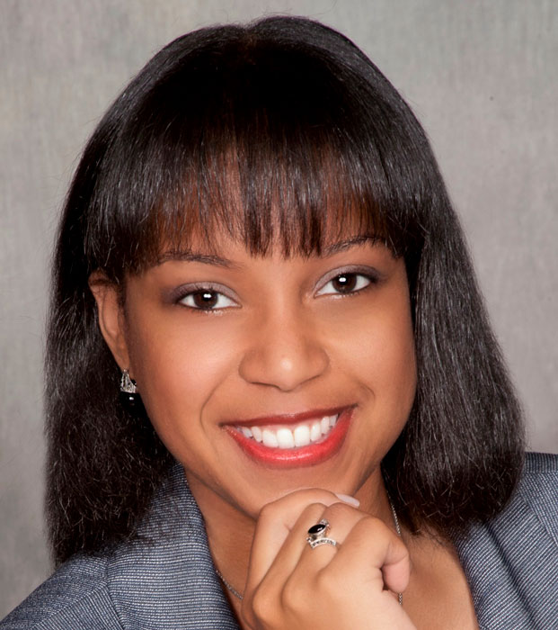 America's Leading Advisor to Christian Professionals
